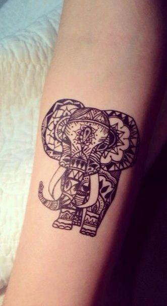 25 best ideas about bohemian tattoo on pinterest bohemian tattoo ideas henna arm and sun. Black Bedroom Furniture Sets. Home Design Ideas