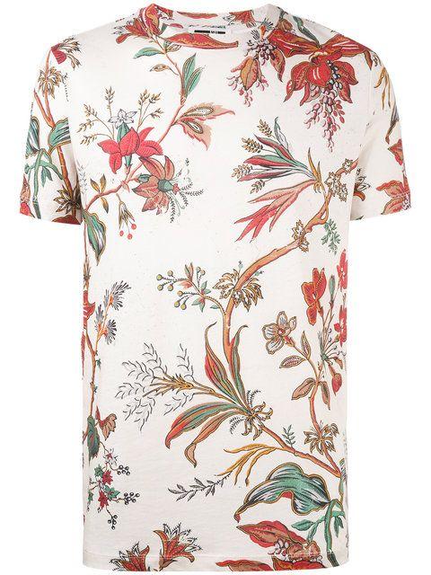 MCQ BY ALEXANDER MCQUEEN . #mcqbyalexandermcqueen #cloth #t-shirt