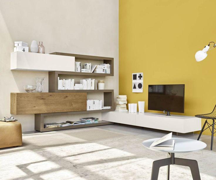 209 best Haus images on Pinterest Contemporary unit kitchens - grimm küchen karlsruhe