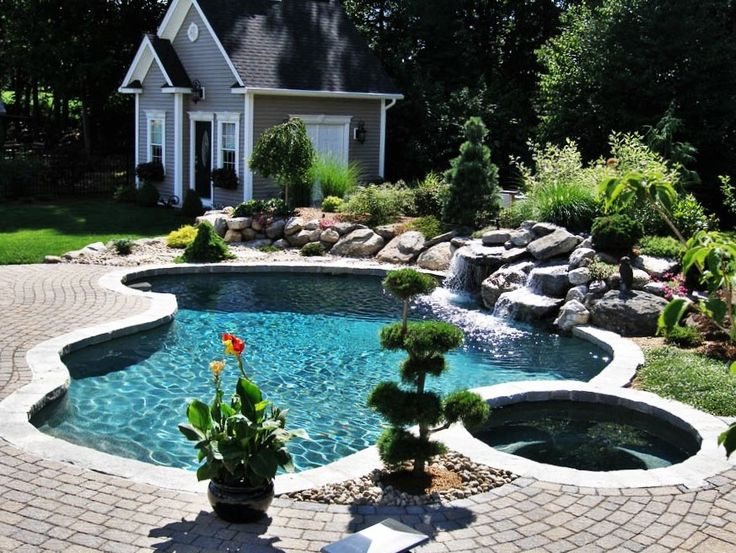 64 best customized free form pools images on pinterest for Pool vendors