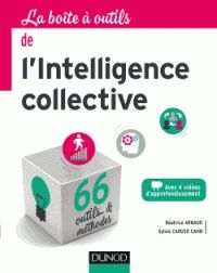 Salle Lecture - HD 53 ARN - BU Tertiales http://195.221.187.151/search*frf/i?SEARCH=978-2-10-073946-2&searchscope=1&sortdropdown=-