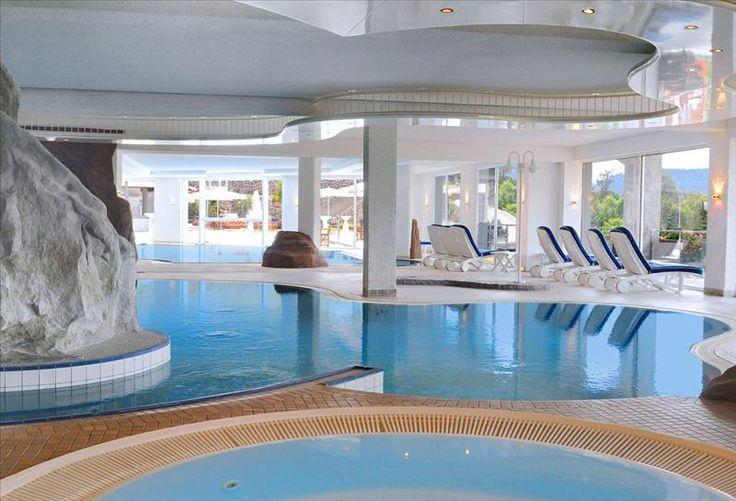 Relaix et Château Hotel Dollenberg - Bad Peterstal-Griesbach, Duitsland • Vrij Uit
