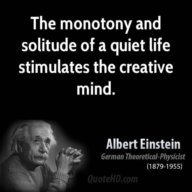 Albert Einstein Life Quotes   Albert Einstein Life Quotes