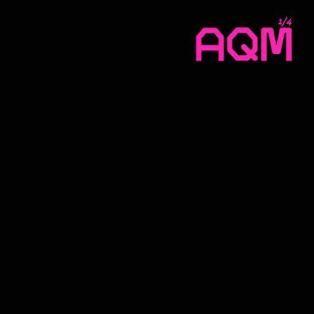 <AQM06 : 나왔어? 나왔어!>