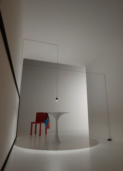 General lighting | Suspended lights | Spazio | Vesoi. Check it out on Architonic