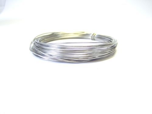 16 u0026 39  silver solder rosin core lead free audio electronic
