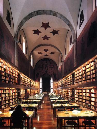 Biblioteca Octavio Paz - Guadalajara, Guadalajara Metropolitan Area - Opiniones y fotos - TripAdvisor