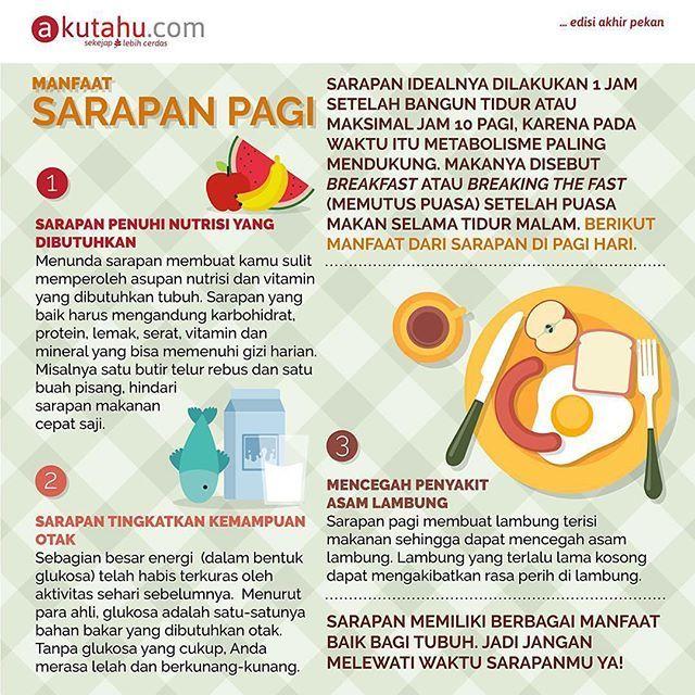 @Regrann from @akutahu - Pagi YOTers, dibalik hal yang sepele ini ada banyak manfaat yang berharga bagi tubuh, mau tahu apa itu? - Cek info berikut dan detailnya di aplikasimu - Sekejap Lebih Cerdas bersama akutahu.com penggagas media positif karya anak bangsa. - #akutahu #yot #yoters #youngontop #sekejaplebihcerdas #infographic #indonesia #bali #bandung #yogyakarta #startup #startuplokal #positivevibes #branding #socialmedia #indonesia #sarapan #sarapanpagi #hidupsehat #sehat #alami…