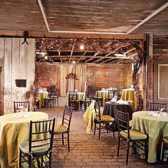 Small intimate wedding venues nj mini bridal for Best intimate wedding venues
