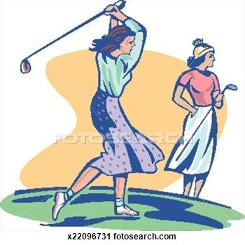 1000+ images about golf clips on Pinterest | Sport golf, Golf ball ...
