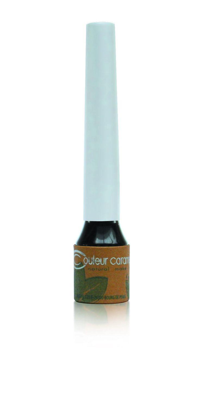 Eyeliner Nero Couleur Caramel 4ml [2335] - 16,48€