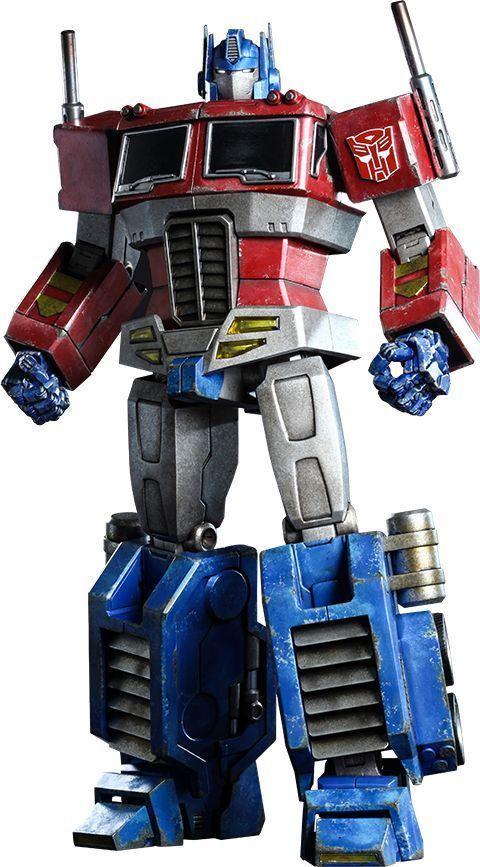 Transformers Optimus Prime Generation 1 custom  iron on transferT shirt add text #transformersmovie