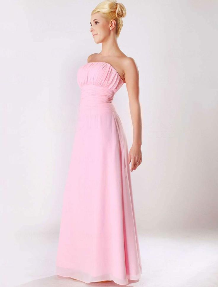 Mejores 479 imágenes de Party Dresses en Pinterest | Vestido de ...