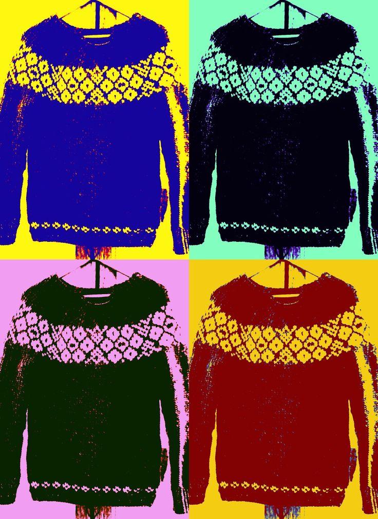 #vivisdesign4U #eskimosweather #dropseskimo- picturecollage