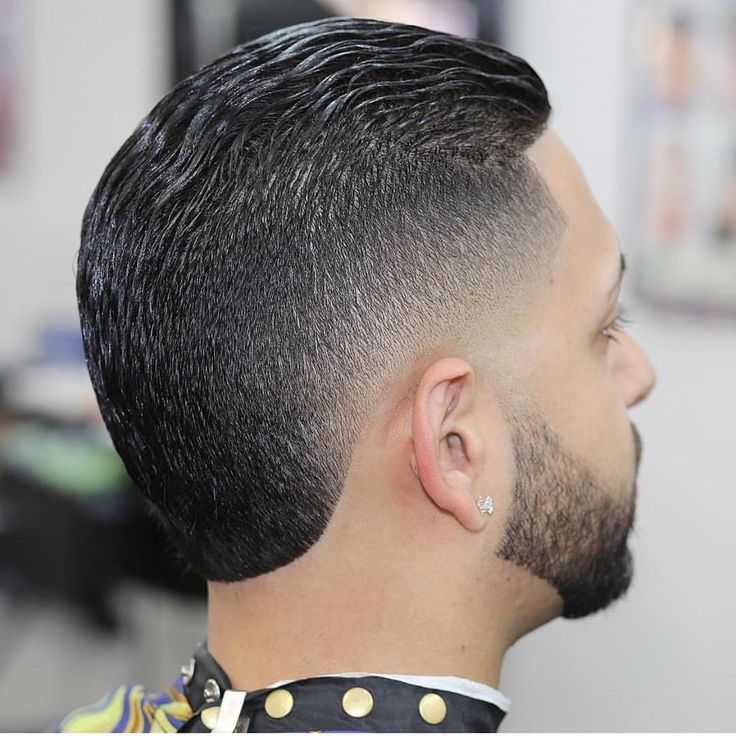 25 Professional Hairstyles For Men Business Haircuts: Best 25+ Professional Hairstyles For Men Ideas On Pinterest