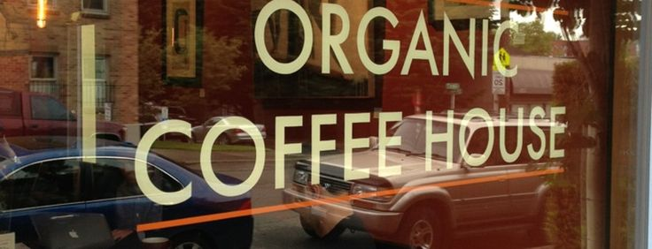 Caffe Fiore is one of The 15 Best Coffee Shops in Seattle.
