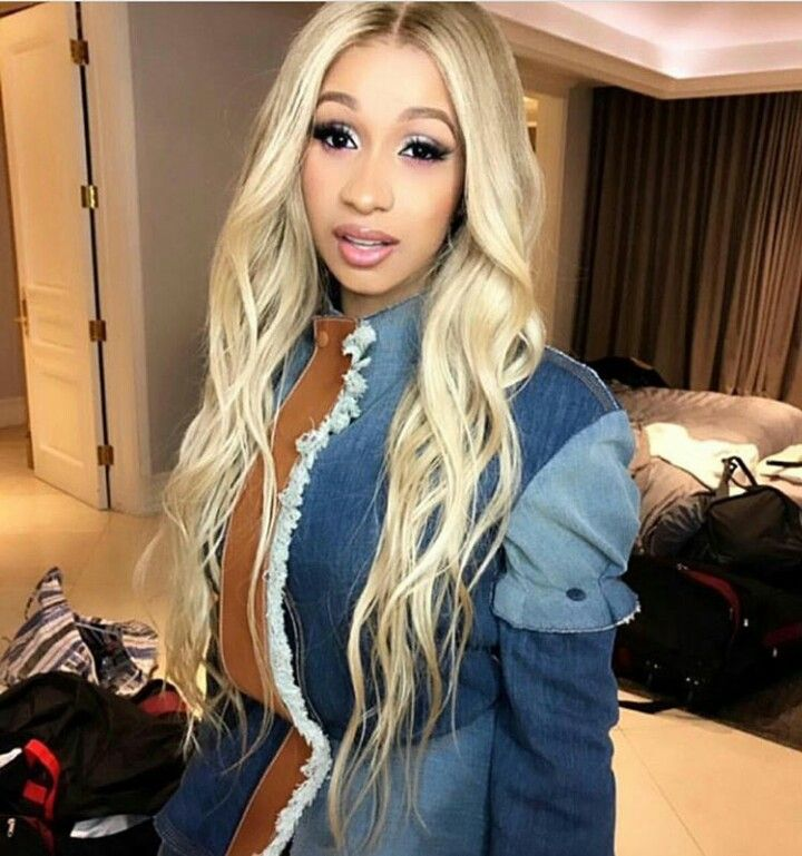 find this pin and more on cardi b by ariella mendoza