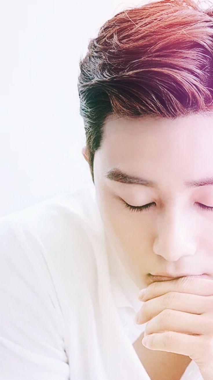 [210817 ©BM] Park Seo Joon