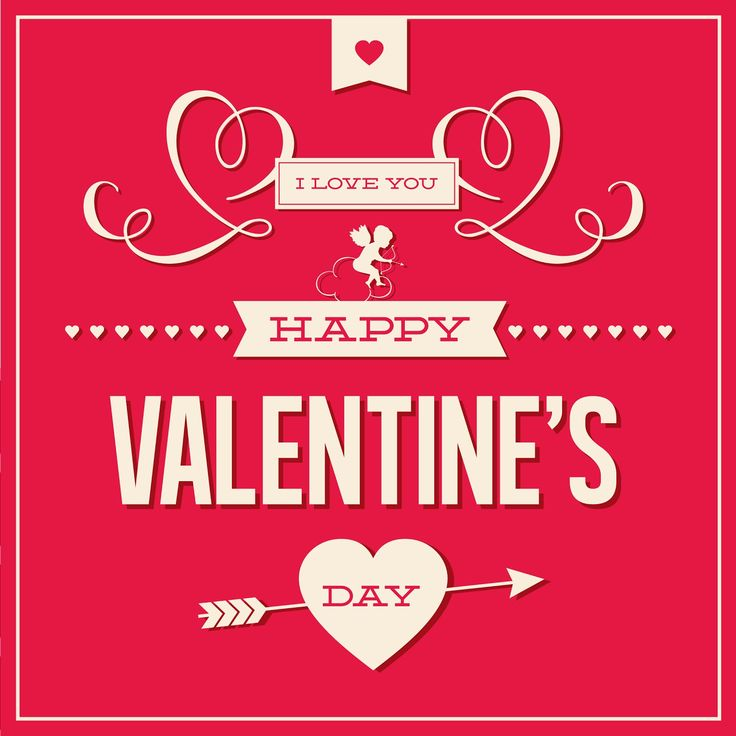 78 best happy Valentines Day images on Pinterest   Funny valentine ...