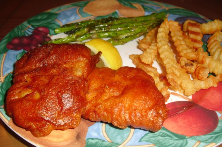 17 best images about cooking with beer on pinterest bud for Best beer battered fish