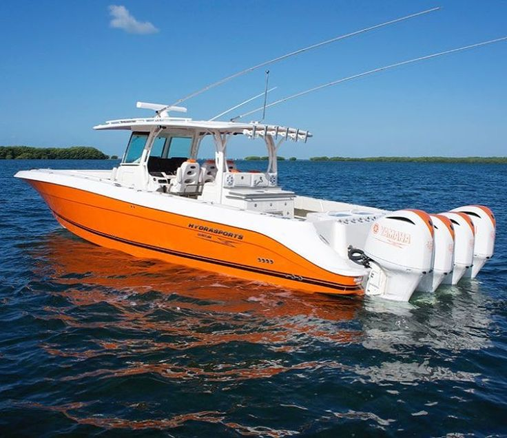 1000 images about hydra sports center consoles on for Yamaha fishing boats