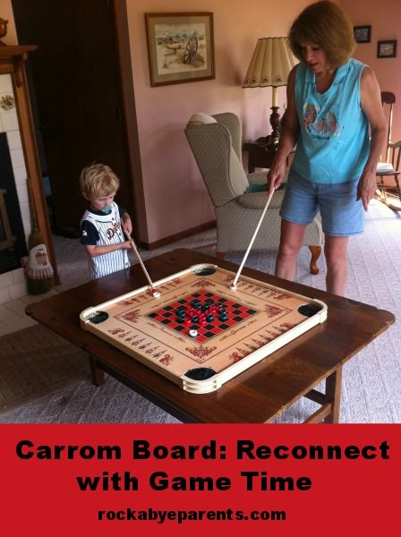 carrom board game essay Board games benefits of playing board games is to relax/ refresh mind boards like carrom, chess, ludo snakes and ladders, business games and more.