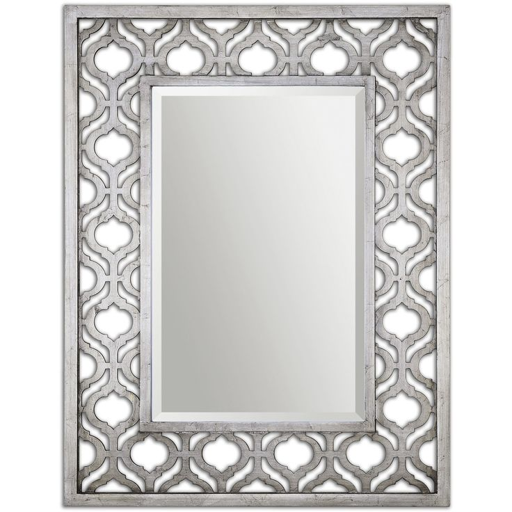 Mirror Home Goods : Free Shipping on orders over $45 at Overstock.com - Your Home Goods Store! Get 5% in rewards with Club O!