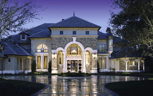luxury_homes_01