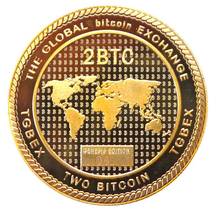 209 Best Bitcoin