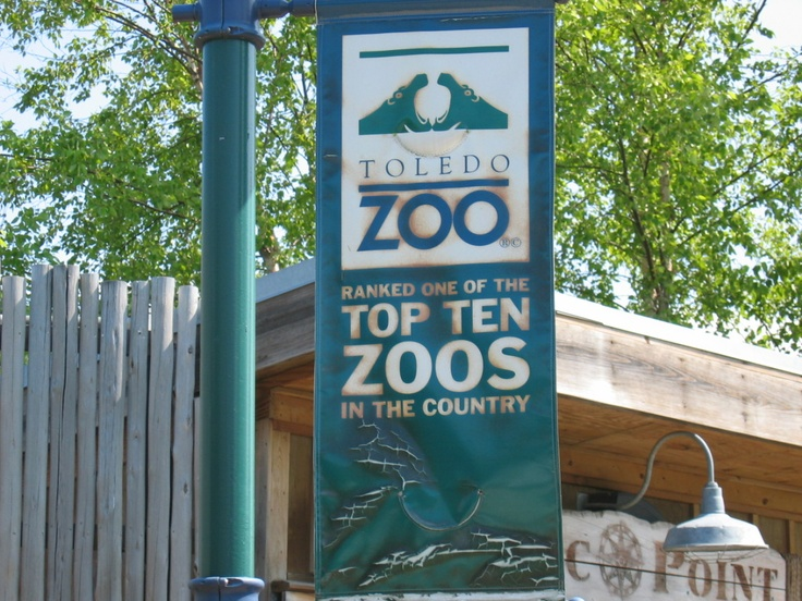 Toledo Zoo One Of The Best Places I 39 Ve Been Pinterest