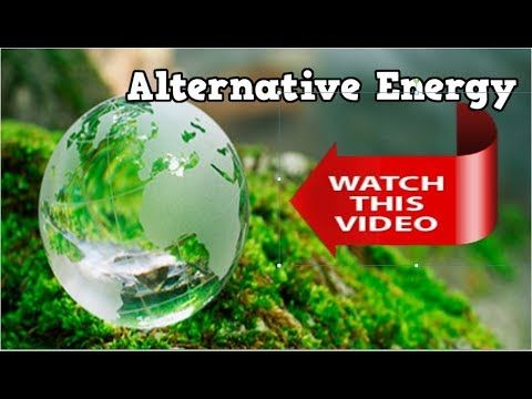 http://wise-generator.info-pro.co Stream Energy, Alternative Energy, Electric Generator, Cheap Electricity, Natural Energy https://youtu.be/979bXa9oW0g A New Method To Generate Outrageous Amounts of Energy (leaked info)  There is a new device out there for generating INSANE amounts of energy which recently rattled the energy industry.  It is nothing like the regular generators, or solar panels or anything you might have seen or heard about.   Whisperers tell that this device can generate up…
