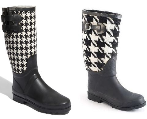 psscute.com cheap womens rain boots (18) #womensboots