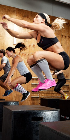 Box jumps: Boxes Jumping, Lose Weights, Fit Inspiration, Health, Crossfit, Weightloss, Weights Loss, Fit Motivation, Workout