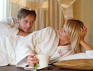 http://www.hotel-winzer.at/romantikurlaub-paare.de.htm  Das Romantikhotel Winzer bietet eine Vielzahl an wohltuenden und verführerisch schönen Behandlungen für verliebte Paare. Lesen Sie mehr über die Angebote und Packages.