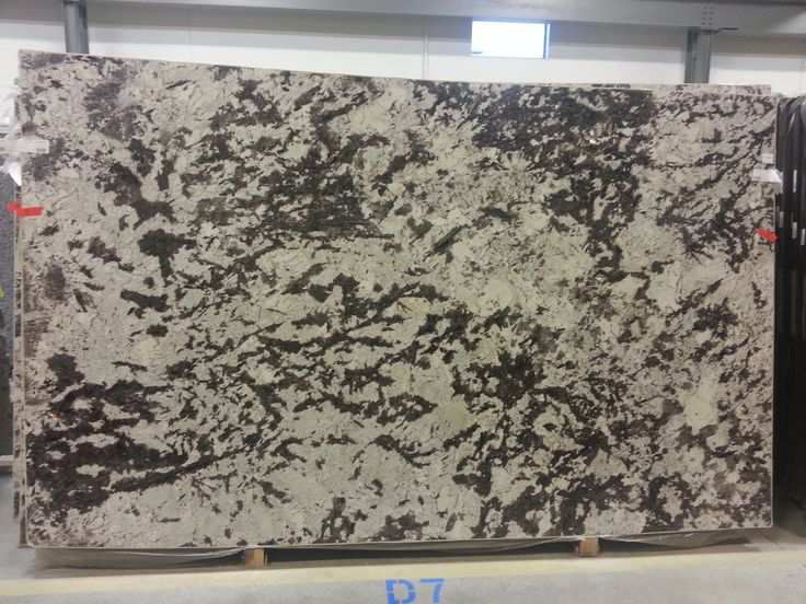 17 best images about granite marble on pinterest blue for Alpinus granite