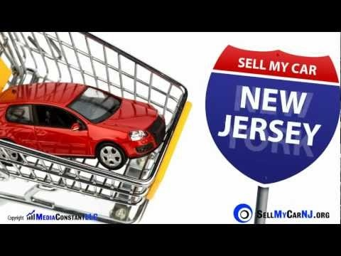 sell my car --> www.sellmycarnj.org