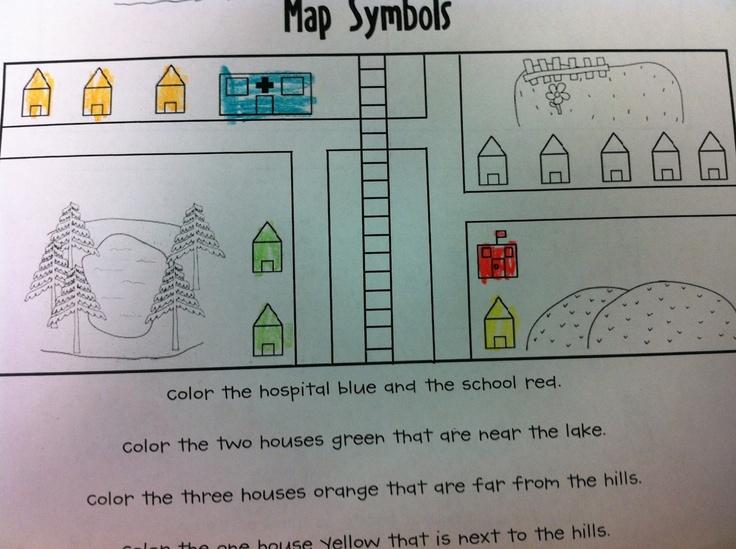 34 best april social studies images on pinterest preschool transportation theme preschool and. Black Bedroom Furniture Sets. Home Design Ideas