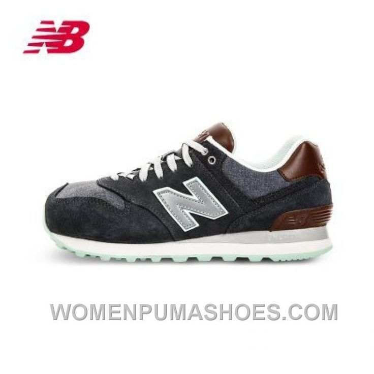 http://www.womenpumashoes.com/2016-new-balance-574-women-dark-grey-free-shipping-zaepyn.html 2016 NEW BALANCE 574 WOMEN DARK GREY FREE SHIPPING ZAEPYN Only $74.63 , Free Shipping!
