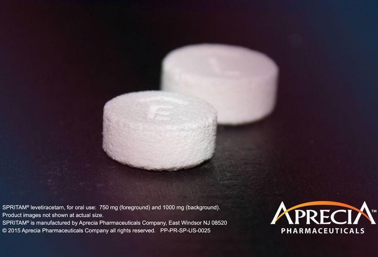 Pierwsze leki z drukarki 3D trafiają do aptek