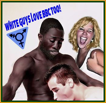 White boys fucking black girls photo 6