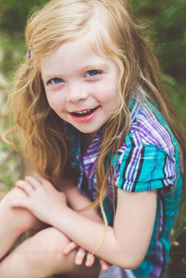 children photography | Jessica Yahn Photography | Daily Fan Favorite | Beyond the Wanderlust | Inspirational Photography Blog