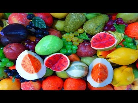 13 Health Benefits of Vitamins.  #vitamins #health #healthcare #healthtips #healthyeating #healthyfood #healthylifestyle  #wellness #wellbeing #healthbenefits