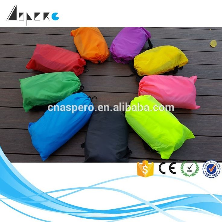 wholesale cheap sofa bed inflatable sleeping bag hangout laybag inflatable sofa inflatable air sleeping bag outdoor air couch