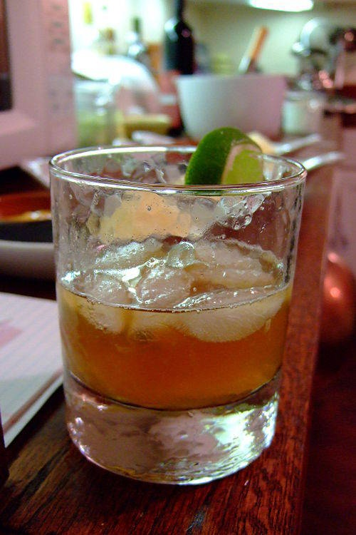 drinks from puerto rico recipes - Google Search