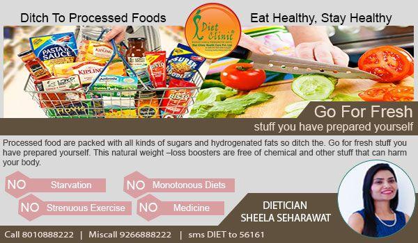 best healthy eating diets in sohna road gurugram