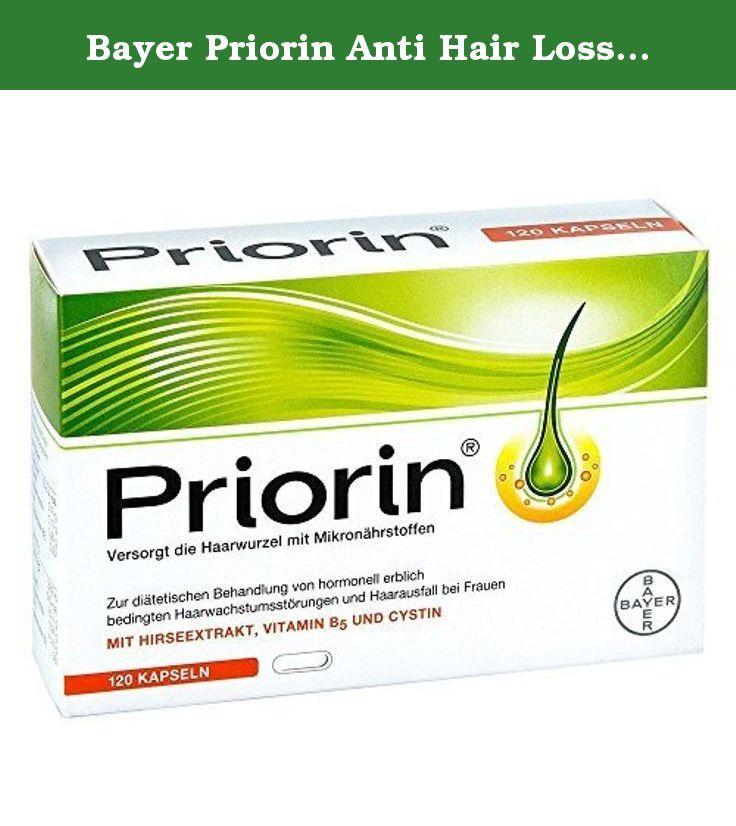Biotin haare forum