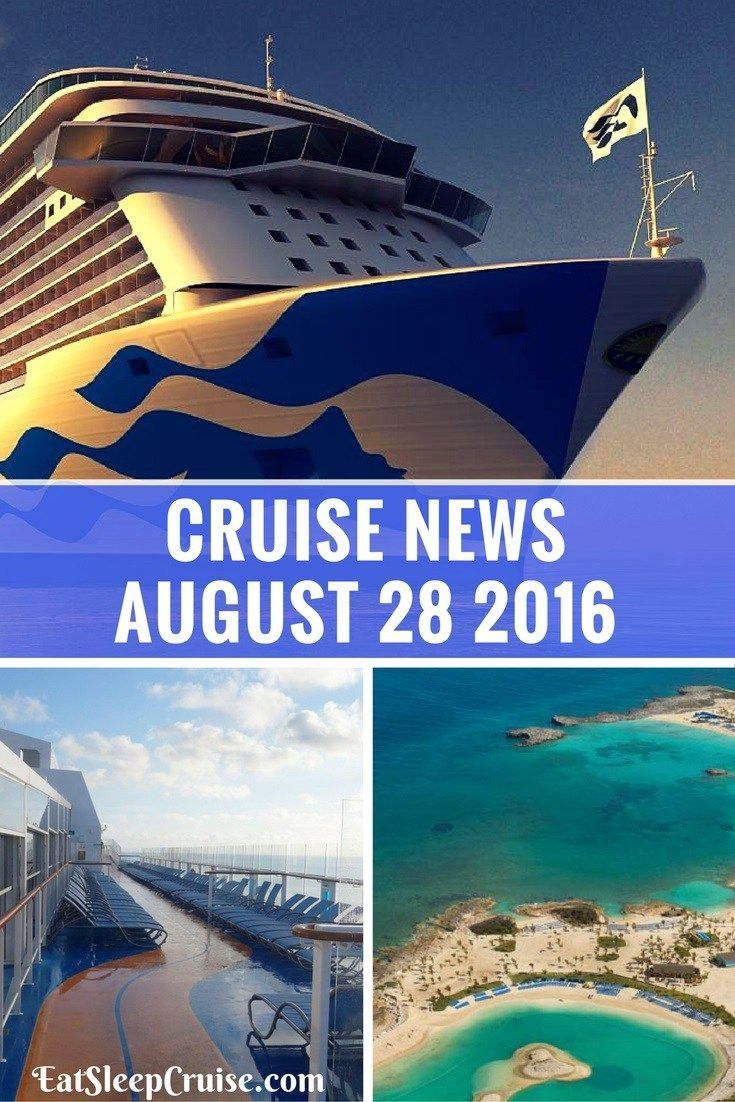 49 Best Images About Anthem Of The Seas On Pinterest  Cruise Vacation Bermu