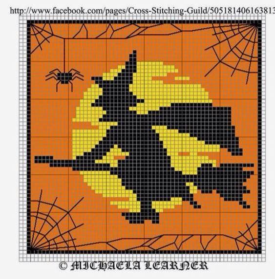 520 Best Images About Crochet Graph C2c On Pinterest