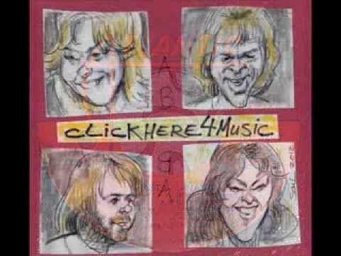 ABBA.....HASTA MANANA.....1974 ORIGINAL 45 RPM VERSION