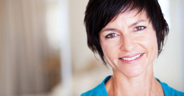 6 dicas para driblar a crise da meia-idade feminina